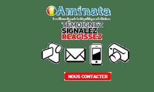 Participer-à-Aminata