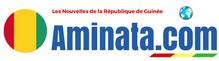 Aminata.com L'information en Guinée et dans le monde