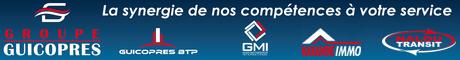guicopres