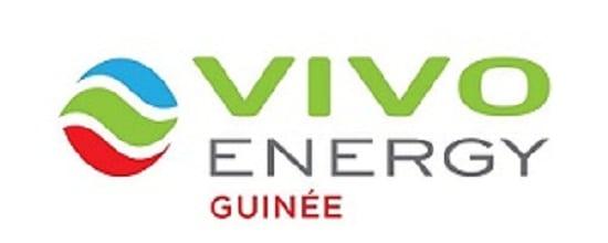 Avis de recrutement de Vivo Energy Guinée