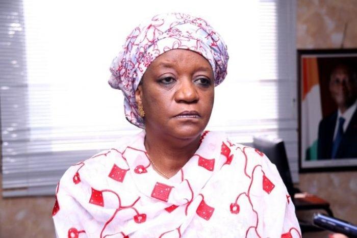 La Représentante Spéciale du Secrétaire-Général des Nations Unies sur la violence sexuelle en période de conflits