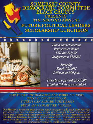Somerset-scholarship-luncheon