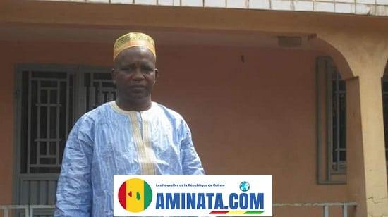 Labé : le directeur régional de la santé porte plainte contre une clinique clandestine