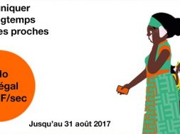Avec Allô Sénégal, appelez le pays de la Teranga à seulement 37F TTC la seconde