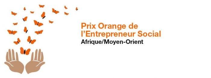 La 7eme édition du Prix Orange de l'entrepreneur Social est lancée