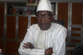 Mansa Moussa Sidibé bceip