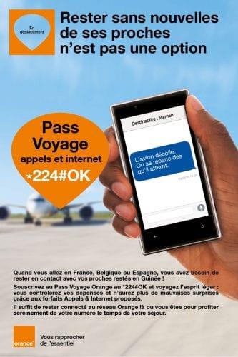Orange Guinée GC-I-GO-AMEA-A5-280217