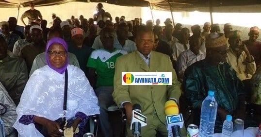 Economie: bicéphalisme aussi chez les cambistes de Guinée