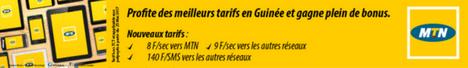 Guicopress