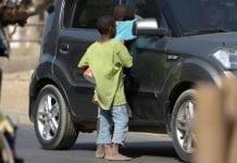 Par Marie ZINCKDakar (AFP)© 2017 AFPSénégal-société-pauvreté-enfants-islam