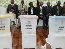 commision-electoral-Kenya