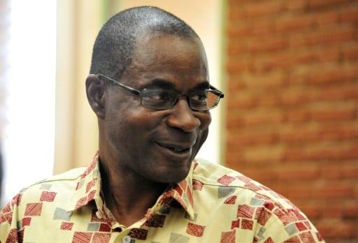 Le principal accusé fait des révélations sur la hiérarchie militaire — Burkina/Putsch