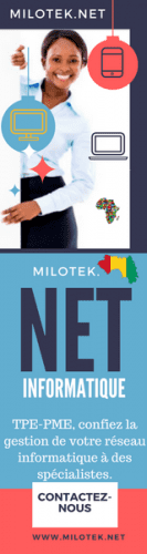 MILOTEK