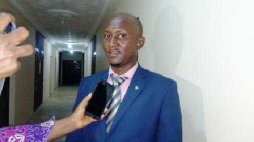 Conakry tenue de l assembl e g n rale introductive de la jci guin e actualit de la guin e - Jeune chambre internationale ...