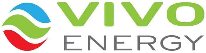 Vivo Energy-MasterLogo-RGB-01