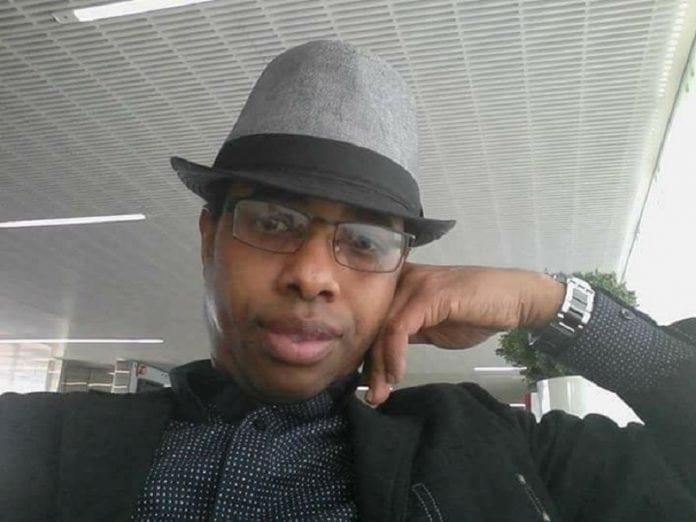 Thiâ'nguel condamné à perpétuité dans le procès Koula Diallo — JUSTICE