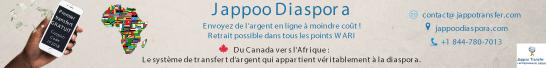 Jappoo_-banière-728x90p