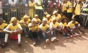 MTN-Guinée1