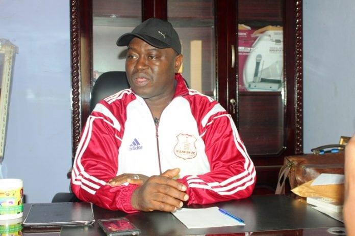 Alerte info paul moussa diawara et s kou camara limog s pour d tournement de fonds actualit - Bureau de change limoges ...