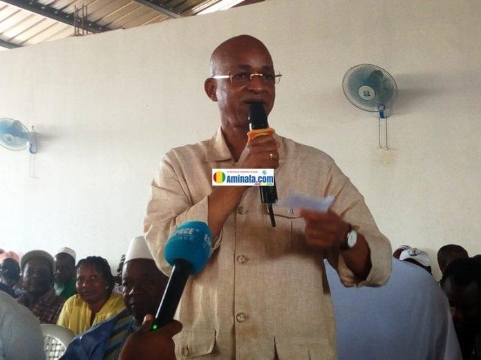Conakry A la rencontre des jeunes femmes libres et sans