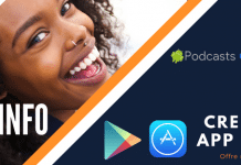 Guipod hebergement de podcast