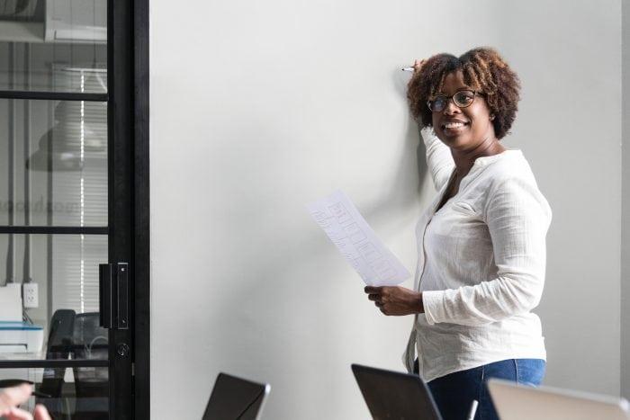Trouvez un avocat en Guinée
