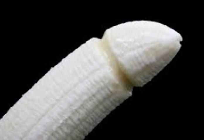 combien grand est trop grand pénis