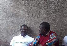 Guinée: un opposant et ses partisans observent une grève de faim