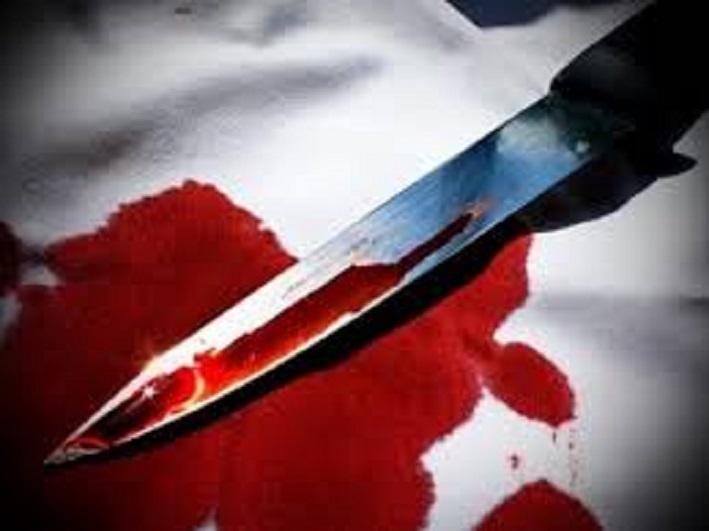 Meurtre (assassinat) d'une jeune femme à Ansoumanya