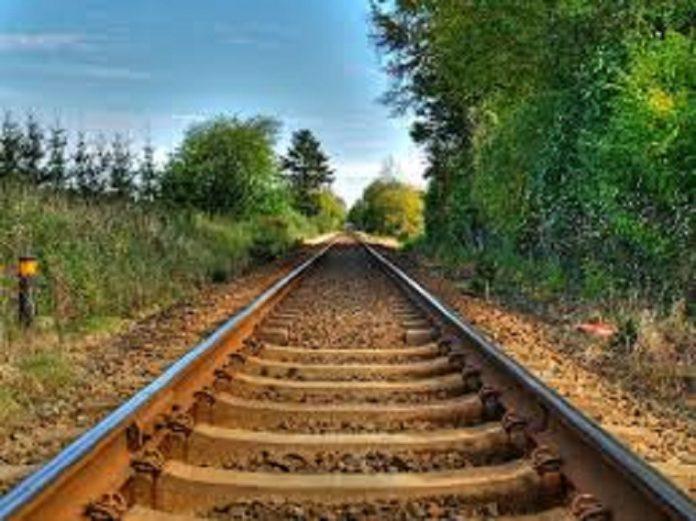 Le ministre des transports annonce le demarrage des travaux du chemin de fer Conakry-Niger