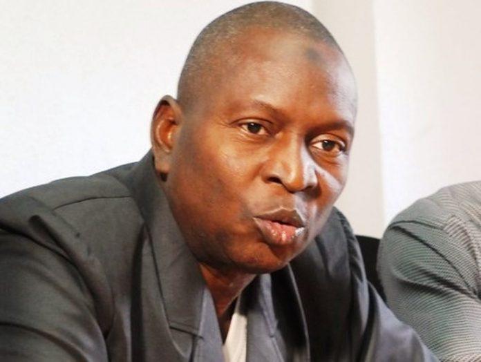 Guinée: un mort et un nouveau cas suspect de la fièvre Lassa