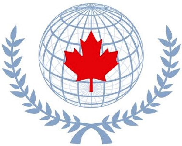 Académie canadienne de leadership et développement du capital humain Canlead
