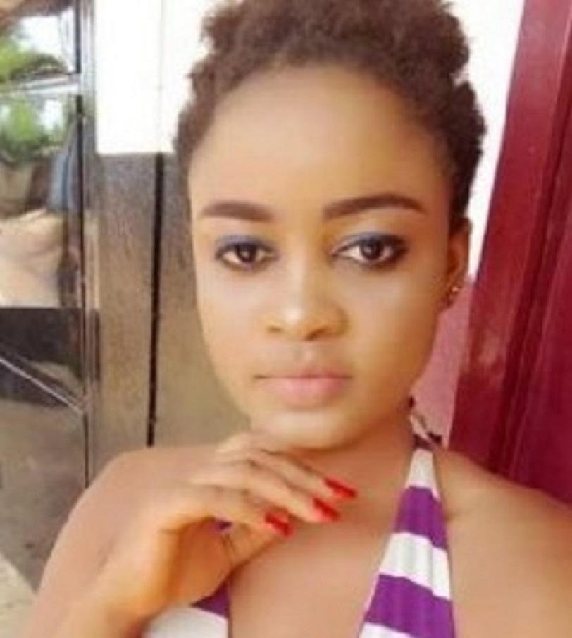 Mabinty Soumah tuée par son téléphone