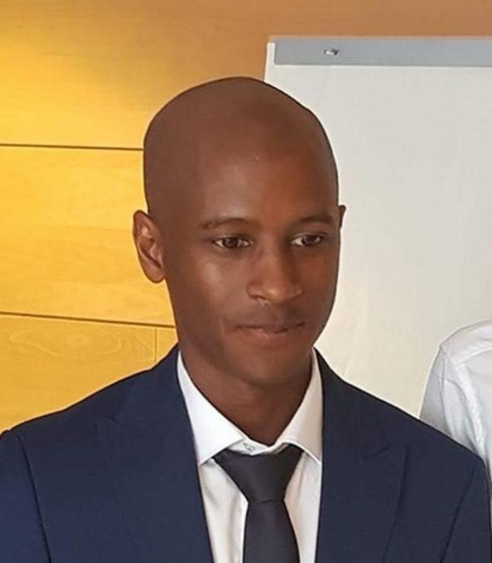 Meurtre de Mamoudou Barry : un suspect interpellé