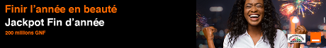 orangeguinee