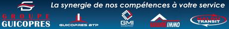 guicopresse