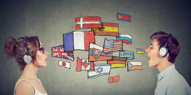 11 service de traduction technique