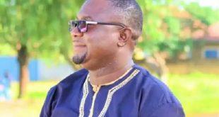Bouba Keita