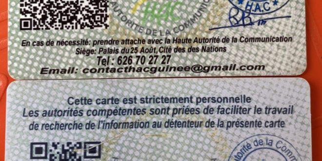 carte-presse-falsifiee